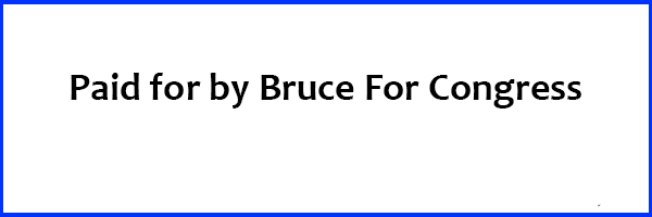 bruceforcongress